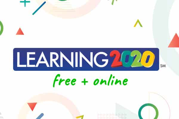 https://learning2020.com/author/dkelly/